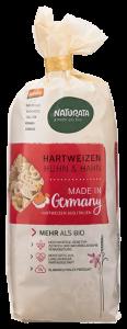 Naturata Produkt Huhn und Hahn Nudeln