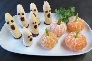 Bananen-Geister-und-Kuerbisse
