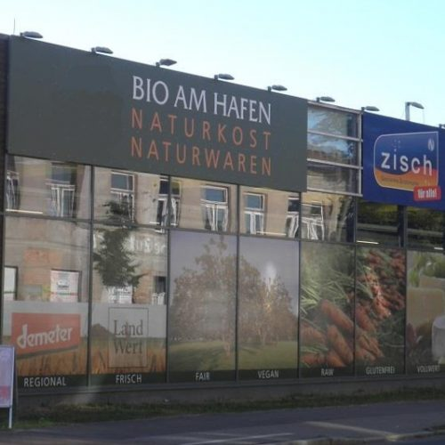 Blog_Beitragsbild_PartnerdesMonats-Bio-am-Hafen_533x800_2