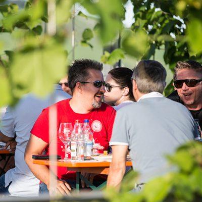 Blog-Beitragsbild_Sommerfest_533x800_045