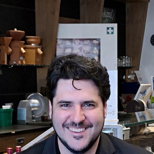 Blog_Beitragsbild_PartnerdesMonats-Primacasa-Manuel-Linares-Braekow_533x800_5