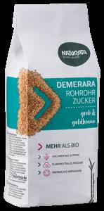 Demerara Zucker